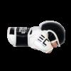 MMA hansker Duality